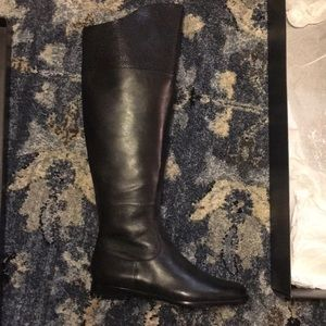 Cole Haan Oleanna Boot